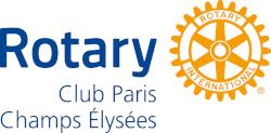 Rotary-Paris-Champs Elysées