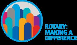 theme rotary